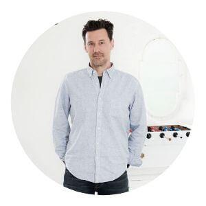 Christian Vornehm_Team IDEACT