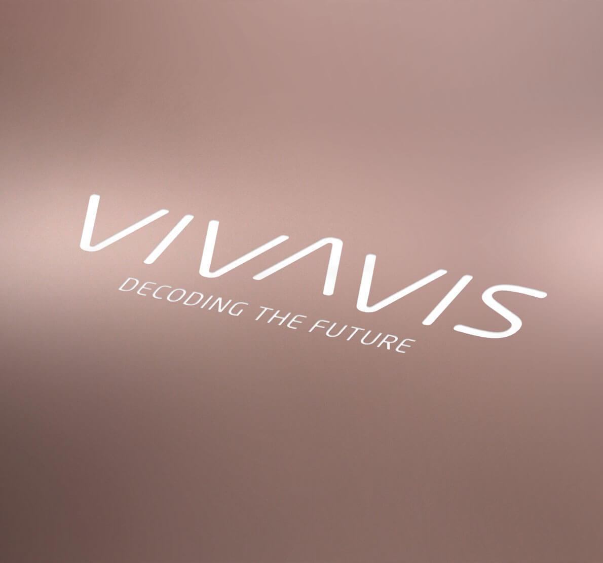 IDEACT-vivavis-1