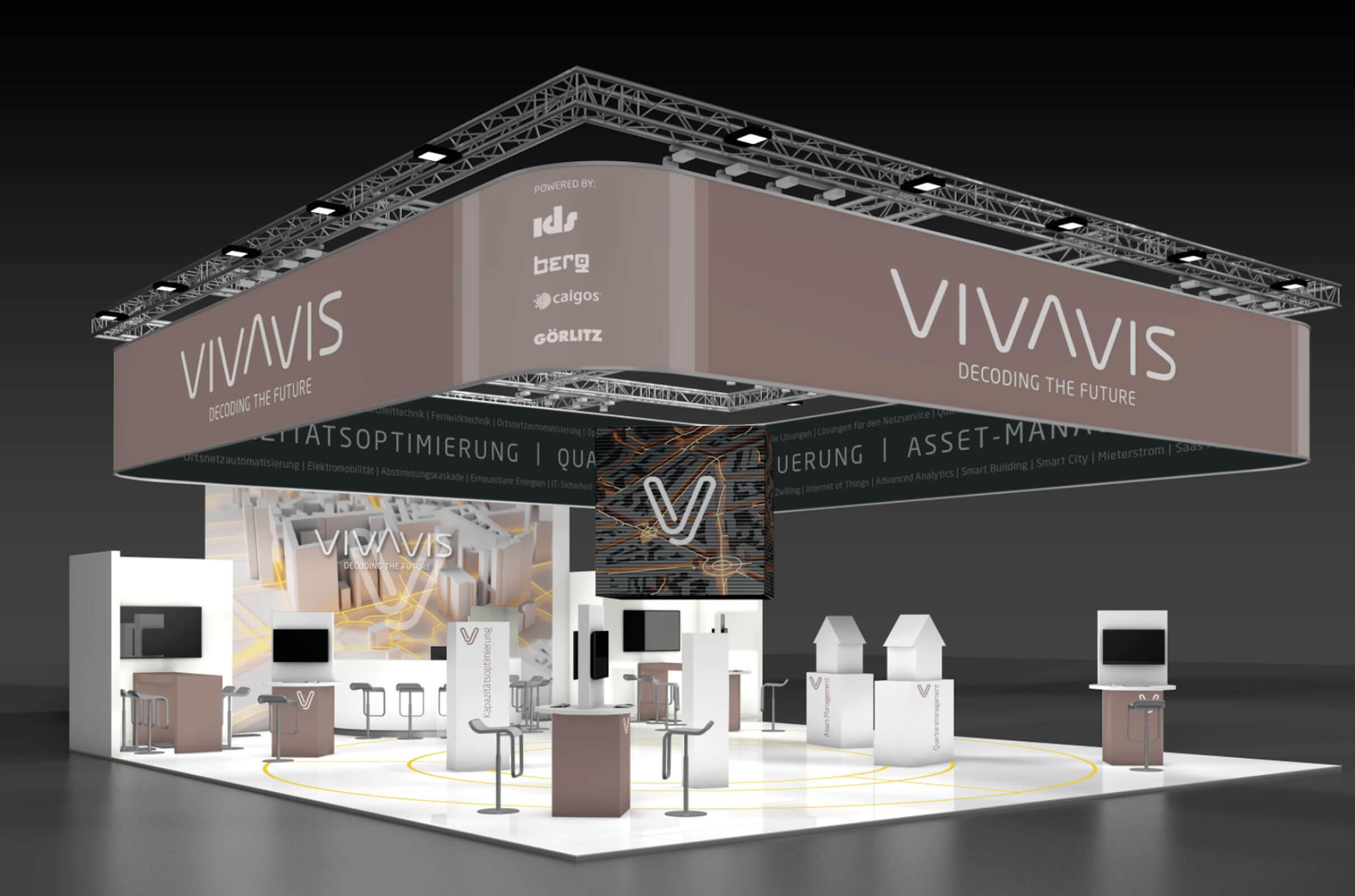 IDEACT-vivavis-14