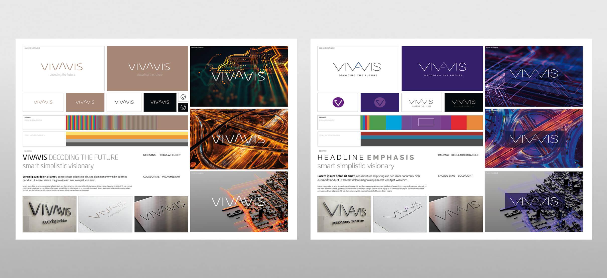 IDEACT-vivavis-3