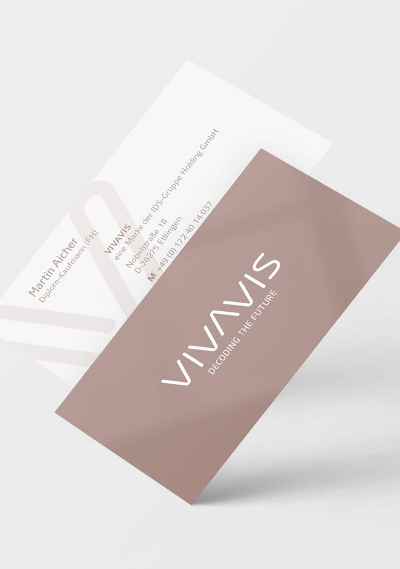 IDEACT-vivavis-6