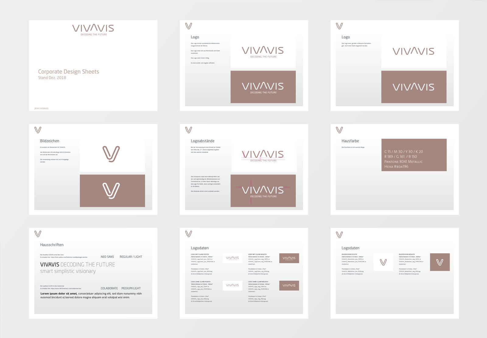 IDEACT-vivavis-7