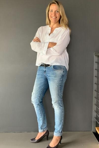 Angela Lehmann