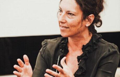 Simone Niedenzu
